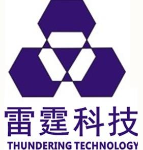 logo logo 标志 设计 矢量 矢量图 素材 图标 281_295