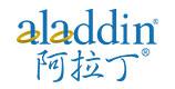福建未来药业有限公司